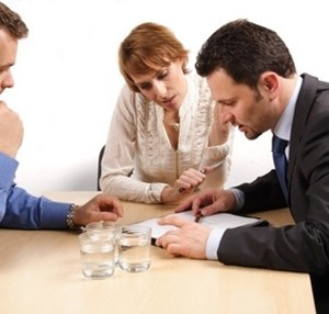 Asesoría y/o Consultoría