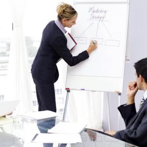 Capacitación para el desarrollo profesional